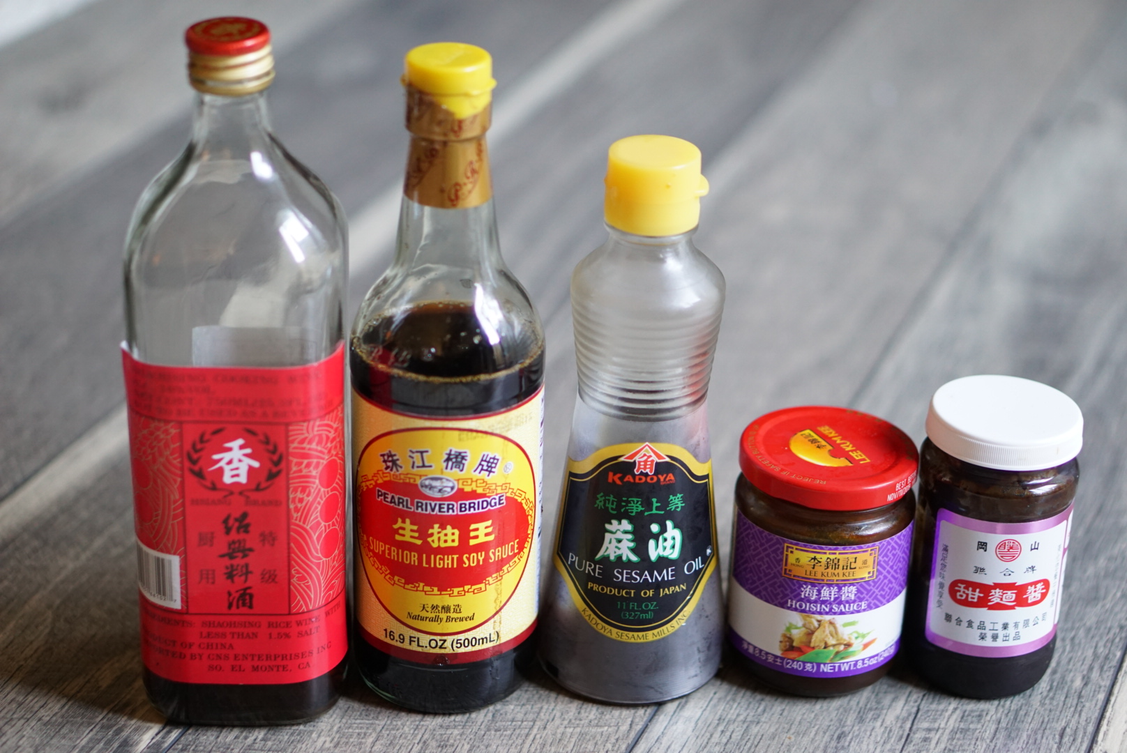 pantryno7 zha jiang mian recipe