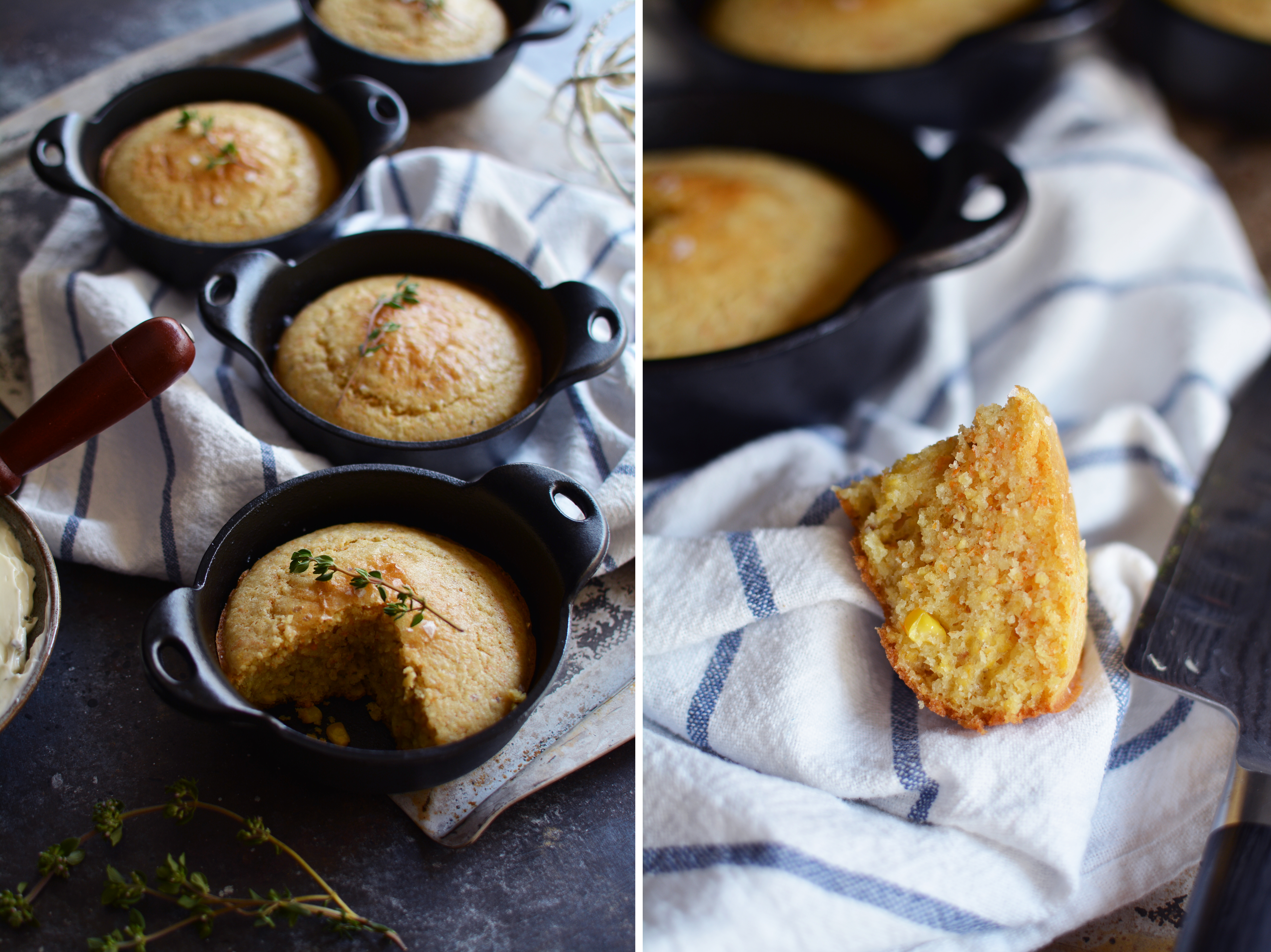 cornbread-pantryno7-for-web
