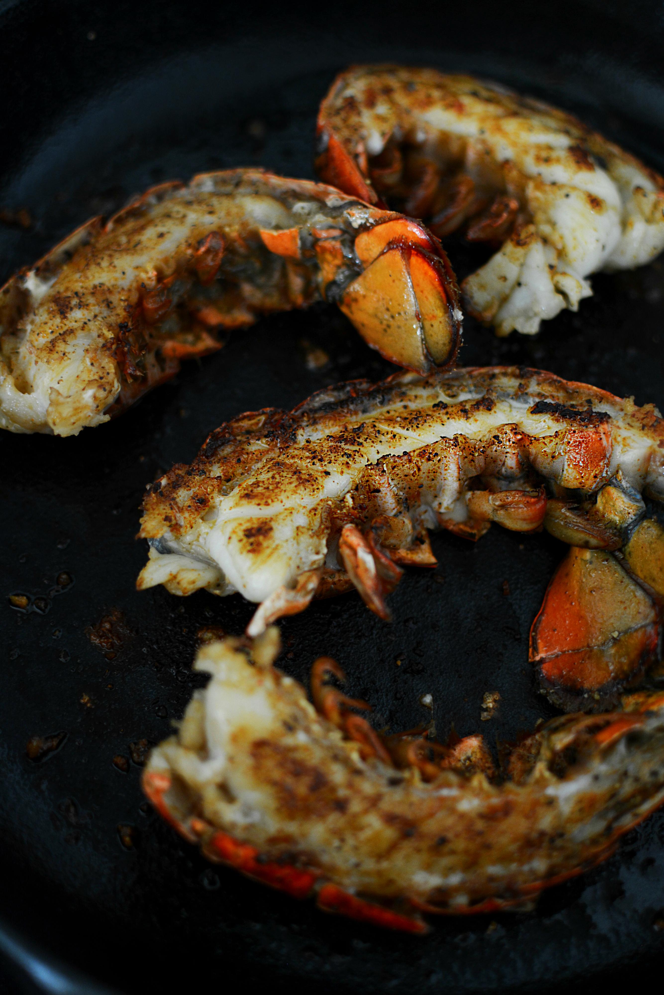 pantry-lobster-polenta5