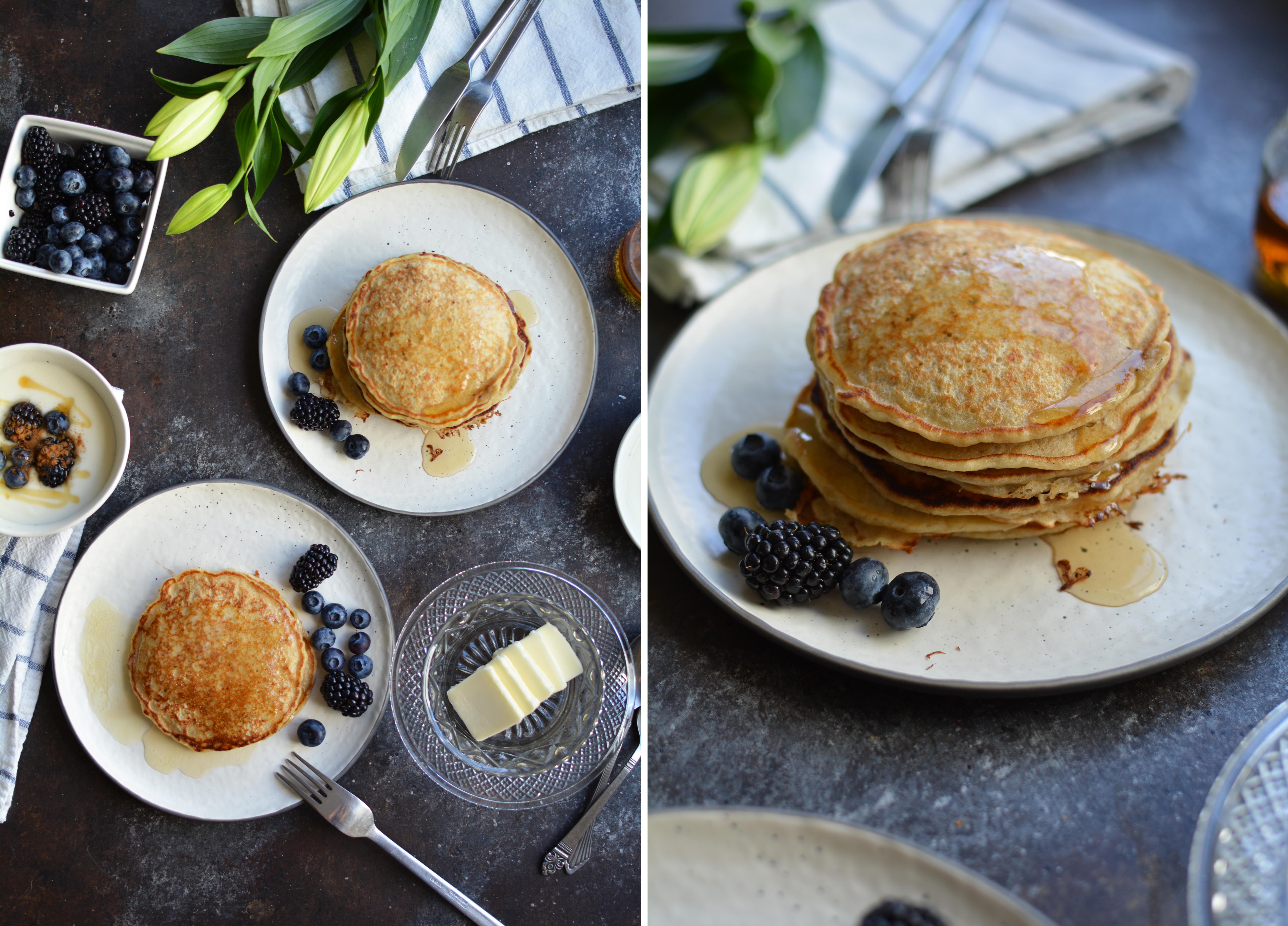 pantry-oatmeal-pancakes-web1
