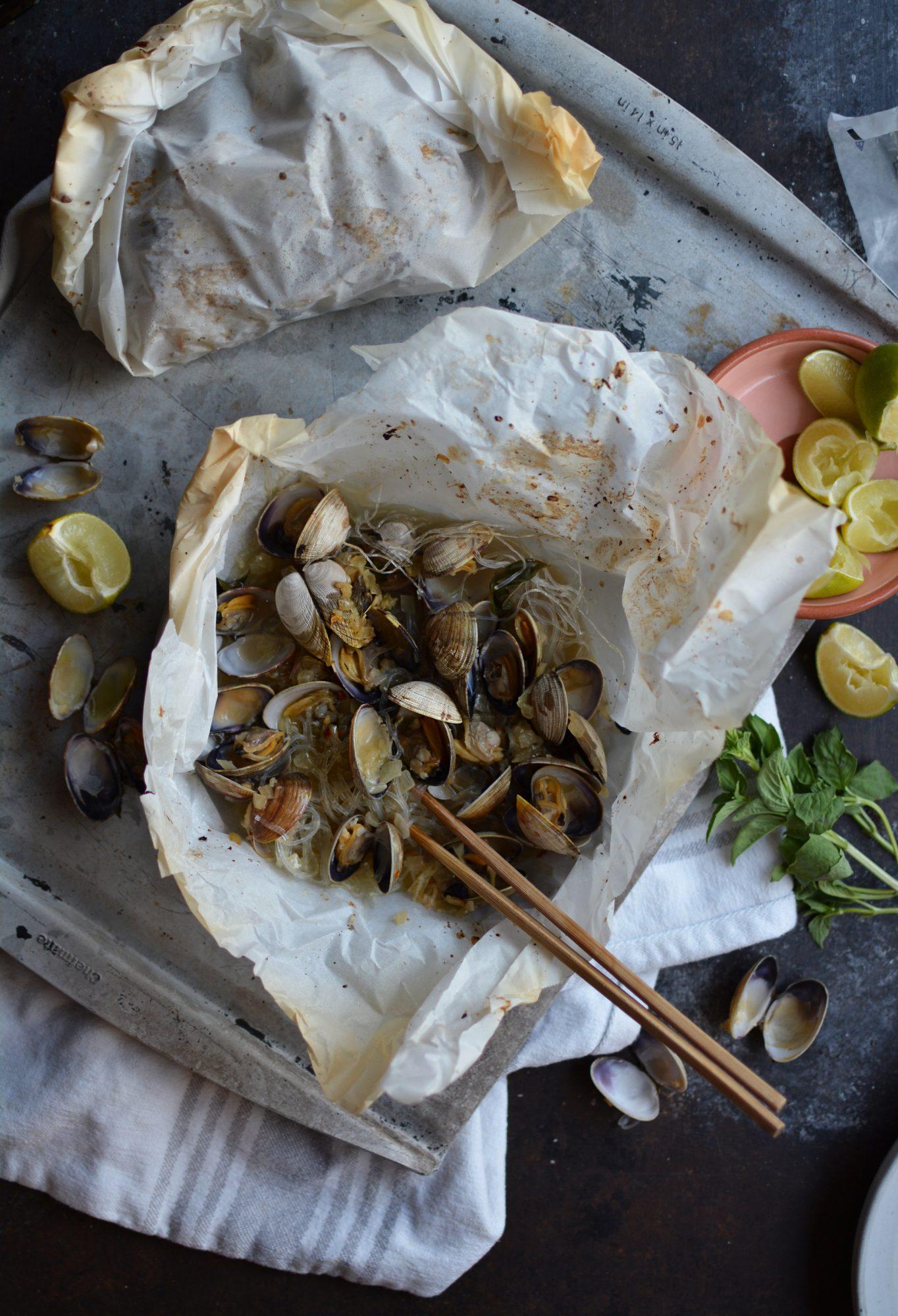 pantry-parchment-clams4