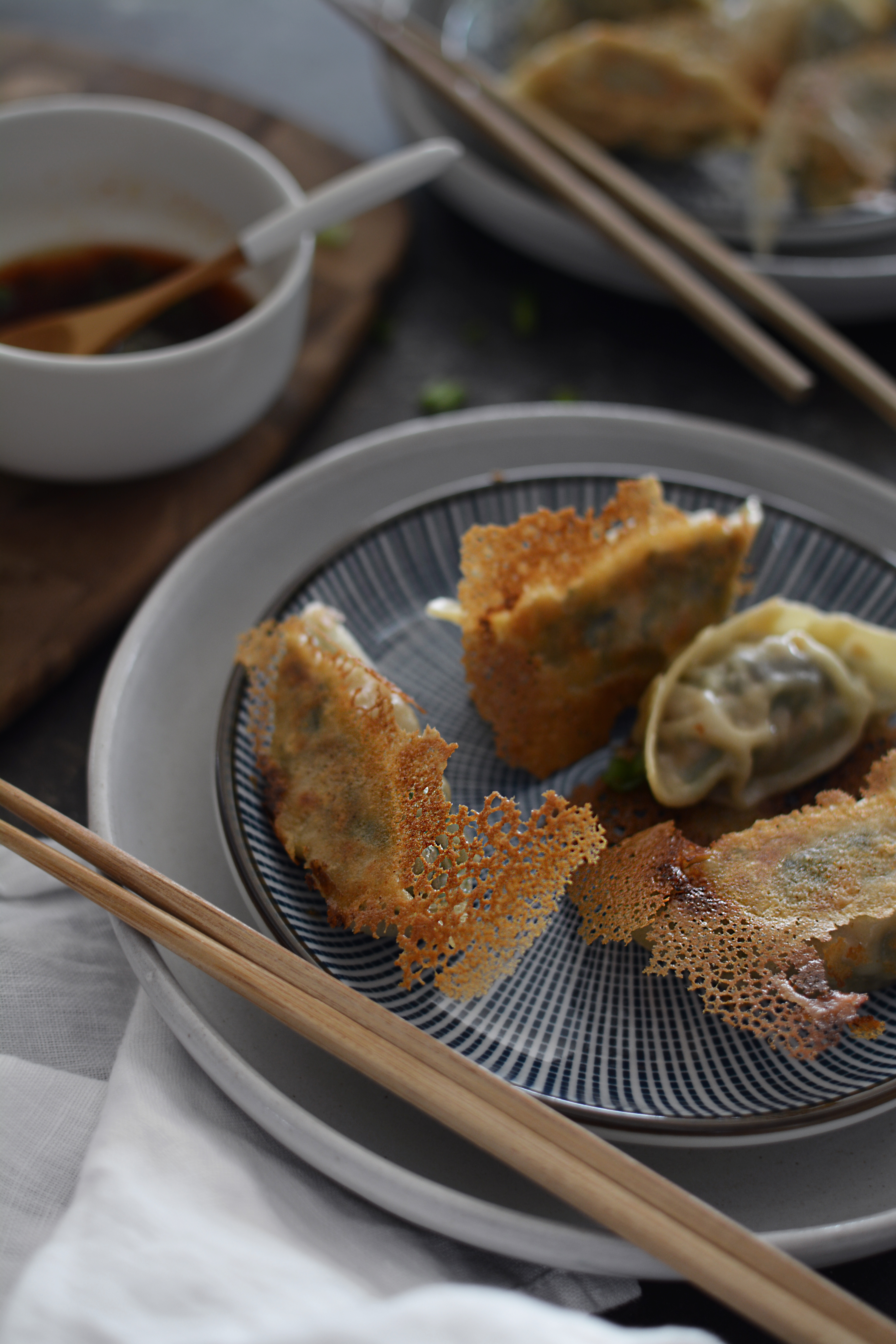 pantry-spinach-tofu-dumplings5