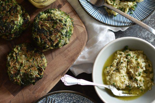 pantry-zucchini-cakes1
