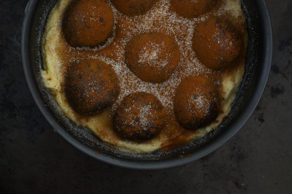 plum-cake (1)