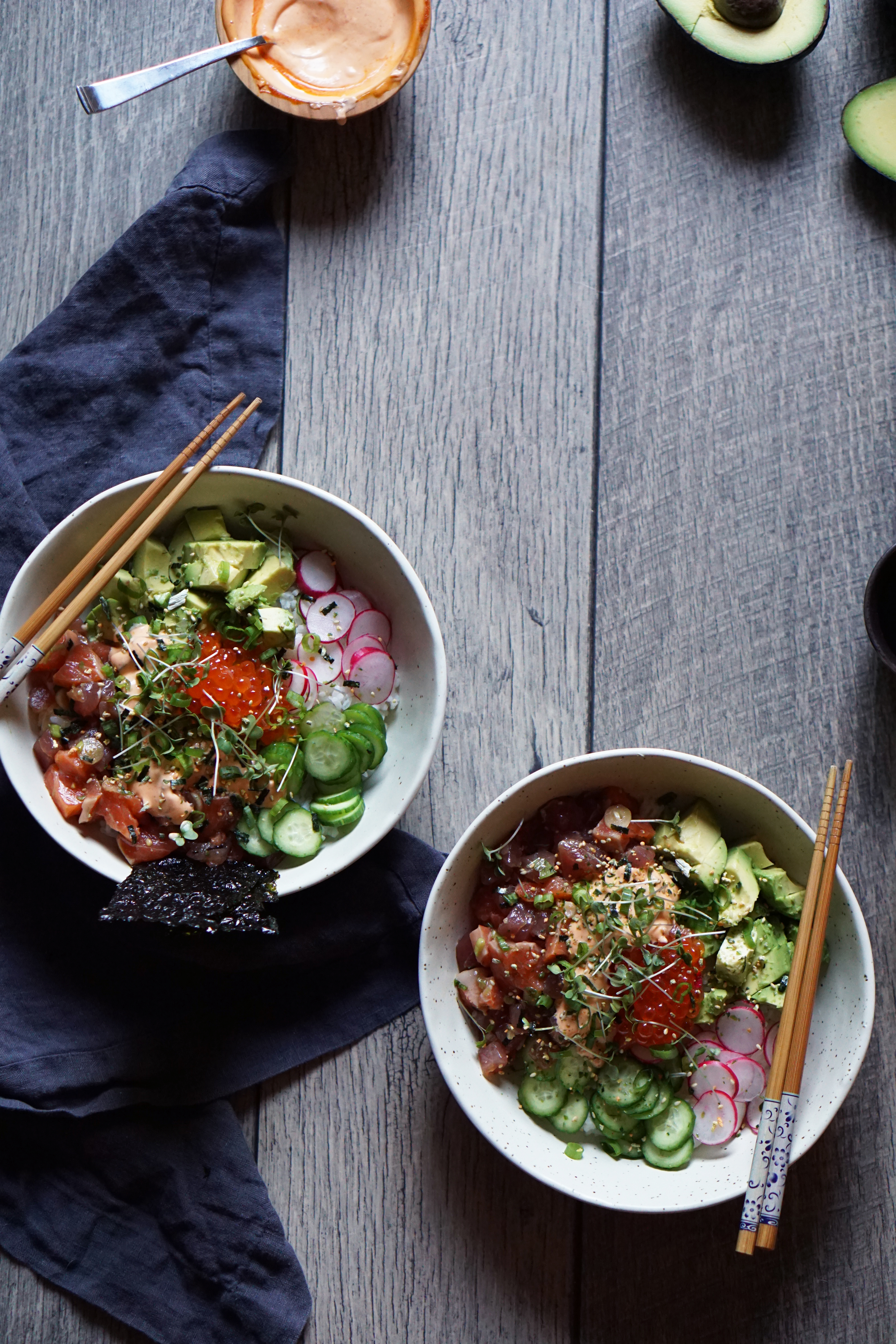 pokebowl-pantry