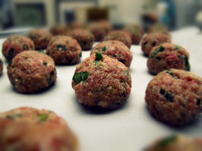pantryno7-meatballs2 - pantry no. 7