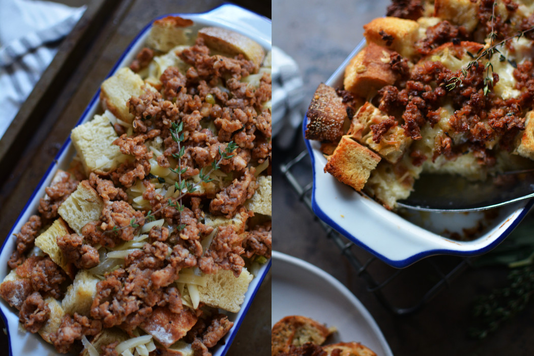 pantry-bread-pudding-stuffing3