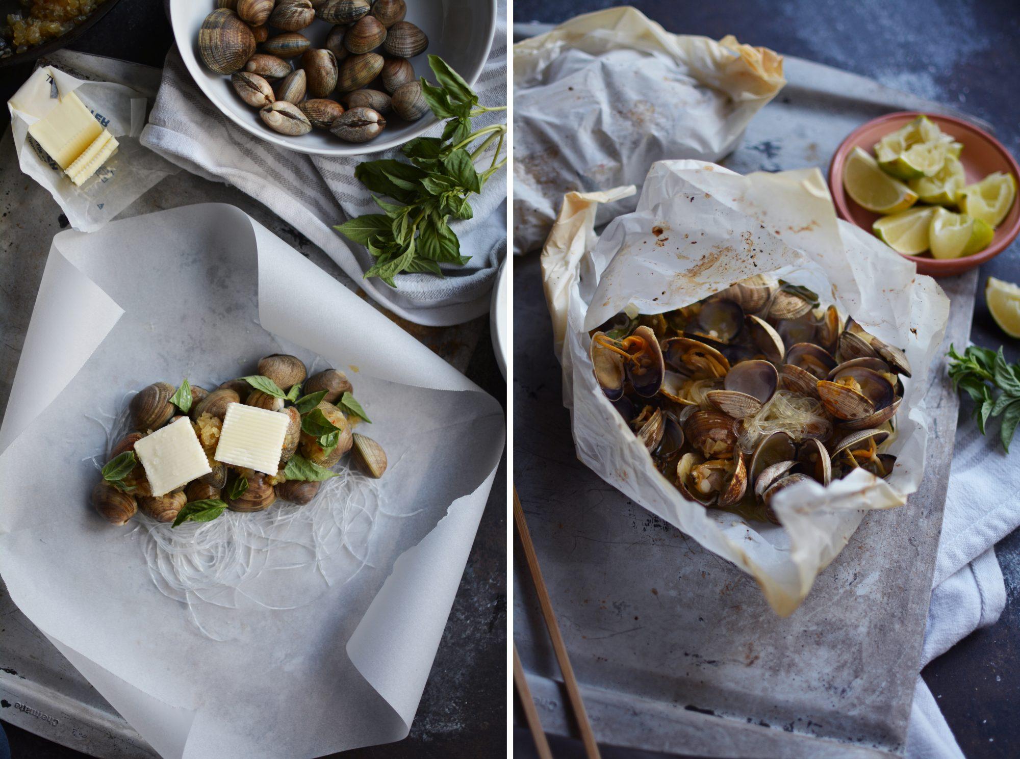 pantry-parchment-clams7